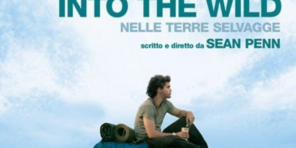 Into the Wild: Christopher e il Magic Bus